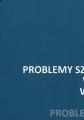 Problemy szkolnictwa wyższego w Polsce i za granicą. Wybrane zagadnienia