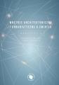 Wnętrze architektoniczne i urbanistyczne a światło. Monografia pod red. K. Palus, M. Gachowski.