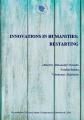 Monografia 30 - okładka